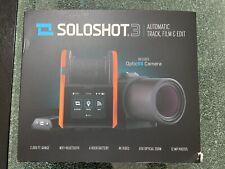 Soloshot 3 Optic 65 Camera