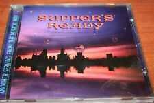V.A. Supper's ready - a tribute to GENESIS !!!! MAGNA CARTA VERY SUPER PROG