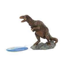 Resin Dinosaur 4.5in Tyrannosaurus Each