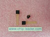 1x Motorola BF706 ,RF Small Signal Bipolar Transistor, PNP