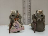 Methuselah Roll Around Toy by Heartline Lot of 2- Fast shipping