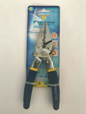 """Fieldteq 7"""" Long Nose Pliers Stainless Steel Tool 6337Ft Fishing Equipment Fish"""