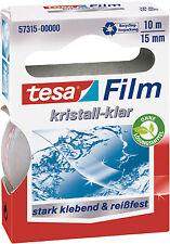tesa Multi Film Rolle 10mtr/15 57315