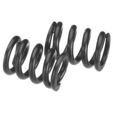 Axial 1/10 SMT10 Grave Digger Monster AX30413 Slipper Spring 8.5x12 165lbs/In
