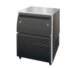 Brand New Hoshizaki Ice Machine IM-45CA
