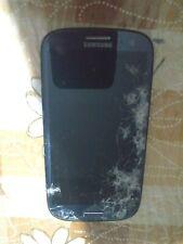 0667N-Smartphone Samsung Galaxy S3 NEO GT-I9301i