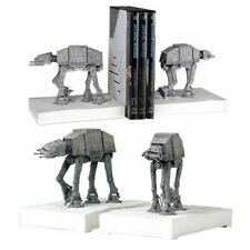 NEW STAR WARS IMPERIAL AT-AT WALKER COLLECTIBLE BOOKENDS GENTLE GIANT