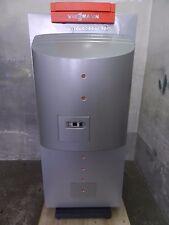 Viessmann vitocrossal 300 cv3 de gaz-valeur calorique-chaudières 65 kW Chauffage Année de construction 1999