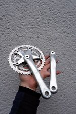 Campagnolo Vintage in Fahrrad Kurbeln & Kurbelgarnituren