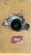 AUDI ALLROAD A6 C5 QUATTRO TDI 2.5 V6 AKE WATER PUMP 059121019 C