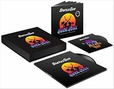 STATUS QUO (UK) - BULA QUO! (NEW CD)