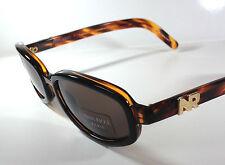 NINA RICCI 3086 sunglasses occhiali da sole donna gafas Sonnenbrille