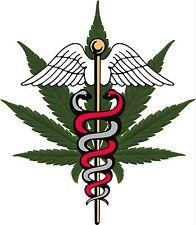 HempAcademy.com - Website Domain Name For Sale! Start A Med Marijuana Website!!!