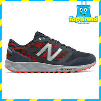 MENS RUNNING SHOE NEW BALANCE CHEAP TRAIL SIZES 4E GYM SPORT SHOES RRP $160 MEN