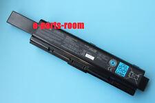 Genuine Battery PA3682U-1BRS PA3534U-1BAS PA3535U-1BRS PA3727U-1BRS PABAS098