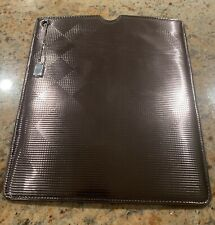 Burberry Beauty Check Case Sleeve Cover for iPad Mini Other Mini Tablet