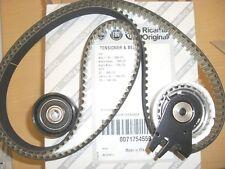 FIAT BRAVO 2.0 16V JTD & 1.9 16V JTD NUOVO ORIGINALE Cinghia Camma Kit Timing