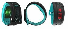 Mio Fuse Aqua 59P-REG Heart Rate Training + Activity Tracker