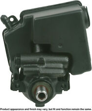 Cardone Industries 20-55859 Remanufactured Power Steering Pump With Reservoir