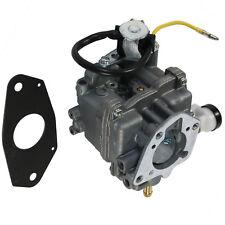 With GASKETS CARBURETOR New For Kohler Engines 24 853 59-S KIT