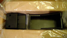 New Chevy Impala Police Car Center Radio Console 2002