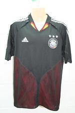 adidas Fußballnationalmannschafts-Trikots aus Deutschland