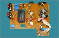 Sony HCD-RX99 Mini Hi-Fi  Power Amplifier Board 1-668-272-11 Part # A-4407-722-A