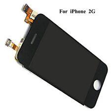 NEU Apple iPhone 2G (1st. Generation) Display A1203 NEU