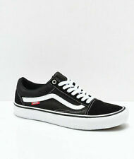 vans off the wall zapatillas