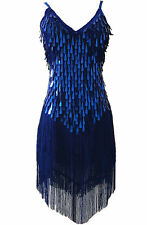 Latin Dance Dresses for Women