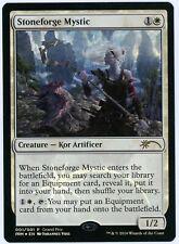 Magic the Gathering - Stoneforge Mystic (Grand Prix) Promo *Foil* MTG Near Mint