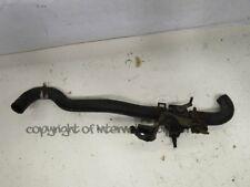 Honda Civic MK7 01-05 1.4 engine bay pipe tube line + valve