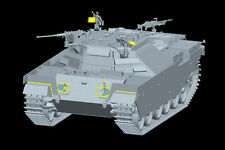 HOBBYBOSS MODEL KIT - IDF APC Nagmashot -   HBB83872 - Hobbyboss 1:35 SCALE