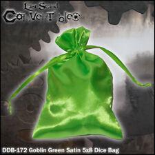 Labyrinth Hedge Maze Goblin City Purse Bag Hanger Holder Hook