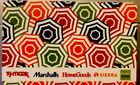 TJ Maxx Marshalls HomeGoods Sierra Gift Card (NO VALUE) MAKE SOMEONE FEEL GOOD!! For Sale