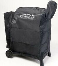 New listing Traeger Ridgeland 572 Sq. Grill Cover