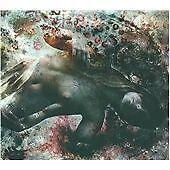 Subarachnoid Space Eight Bells CD