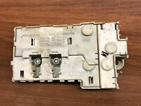 For 1987-1988 BMW M6 Fuse Box Cover 57498MG Fuse Box Cover
