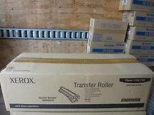GENUINE XEROX PHASER 7750/7760 TRANSFER ROLLER 108R00579 NEW SEALED