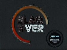 Mblaq - Blaq [New CD] Asia - Import