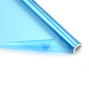 30cmx1M/Roll PCB Photosensitive Dry Film For Circuit Production Photoresist T AA