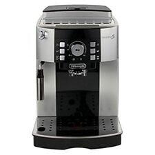 B0566024 Macchina da Caffe' DeLonghi Magnifica S ECAM 21.116.sb Silver / Nero