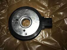 Fuel Flow Heater for Fuel Filter Housing Bosch 145571105 New