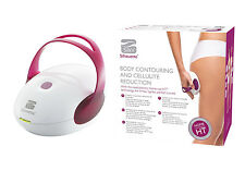 Silk'n SILHOUETTE Body Contouring & Cellulite Reduction Tightening Loose Skin