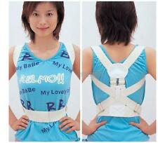 Body Correction Belt Prevent Back Humpback Effect Perfect Sitting Posture Styles