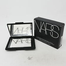 Nars Light Reflecting Setting Pressed Powder 0.24oz Translucent Crystal New