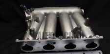Honda RBC Pre-Modified Intake Manifold K20 K Swap