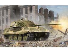 Trumpeter 1/35  German E-75 (75-100 tons) Standardpanzer #1538 #01538