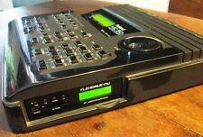 Kawai Q80 Q 80 Q-80 EX Floppy to SD USB - FlexiDrive Floppy Emulator