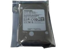 """Toshiba 1TB 8MB Cache 5400RPM SATA 2.5"""" Hard Drive -For Laptop/PS4 FREE SHIPPING"""